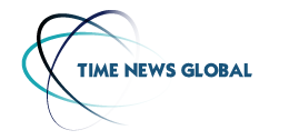 Time News Global